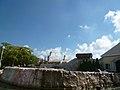 パルケエスパーニャ - panoramio (29).jpg