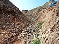 上山途中8 - panoramio.jpg