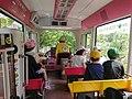 上野動物園モノレール (48528699512).jpg