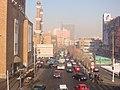 中国新疆乌鲁木齐市 China Xinjiang Urumqi, China Xinjiang Urumqi - panoramio - 罗布泊 (119).jpg
