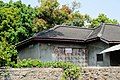 原岡山日本海軍航空隊宿舍群(樂群村) 02.jpg