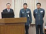 台灣國防部長嚴明星期四在立法院接受質詢 01.jpg