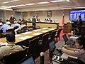 台灣立法院內政委員會10月1號質詢的情形 01.jpg