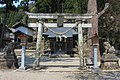 地主神社 - panoramio.jpg