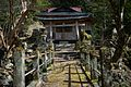 大宮神社 - panoramio (1).jpg