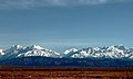 天山 - panoramio (27).jpg