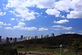 山下望 - panoramio.jpg