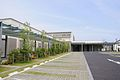 岡山県赤磐市立図書館.jpg