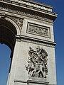 巴黎市區遊11.jpg