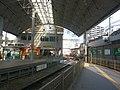 広電西広島(己斐)駅 Hiroden-nishi-hiroshima(Koi) station 2011.1.05 - panoramio (2).jpg