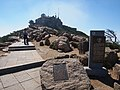 日观峰 - Sun-Viewing Peak - 2012.07 - panoramio.jpg