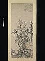 明 沈周 秋林閒釣圖 軸-Silent Angler in an Autumn Wood MET DP-13849-002.jpg