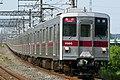 東武鉄道10000系電車.jpg