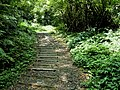 林美石磐步道 Linmei Shipan Trail - panoramio (2).jpg