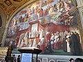 梵蒂岡博物館 - panoramio.jpg