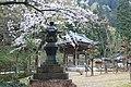 永平寺 - panoramio (8).jpg