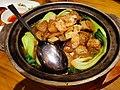 海鲜黑豆腐煲汤.jpg