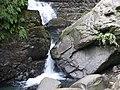 滿月圓蚋仔溪 Manyueyuan Ruizi Creek - panoramio.jpg