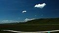 热尔大坝草原Rerdaba grassland - panoramio (21).jpg