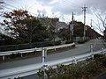 甲山 - panoramio.jpg