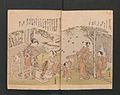 画本宝能縷-Picture Book of Brocades with Precious Threads (Ehon takara no itosuji) MET JIB88 006.jpg