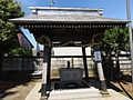 相原八幡宮 - panoramio (3).jpg