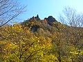 秋の層雲 - panoramio.jpg