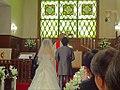 結婚式なう (5066247143).jpg