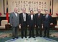 總統接見法國國民議會友台小組訪問團一行.jpg