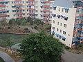 红枫山庄里漂亮的房子 - panoramio.jpg