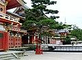 耕三寺 - panoramio (15).jpg