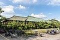 華南農業大學香園咖啡廳.jpg