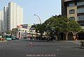 蛇口 海上世界 hai shang shi jie - panoramio.jpg