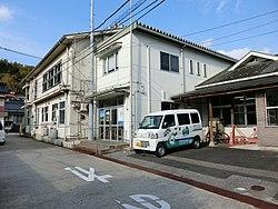 西ノ島町とは - goo Wikipedia (ウィキペディア)