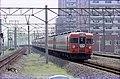 錦糸町駅-78-07.jpg