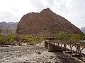 铁桥 - Iron Bridge - 2015.04 - panoramio.jpg