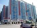 防城区河西湾国际公馆 - panoramio.jpg