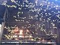 香川県坂出市白峰寺 - panoramio (9).jpg