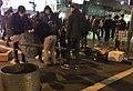 香港警察年初一旺角打擊小販演變通宵警民衝突 07.jpg