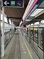 马群地铁站站台20200127.jpg
