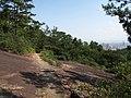 龙门村登山道 - Longmen Trail - 2014.07 - panoramio (1).jpg