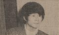 태진아1975년경.png