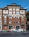 -133 Erfurt-Altstadt Bauliche Gesamtanlage Andreasstraße 2.jpg