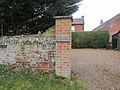 -2019-03-03 The Old Rectory, Hall Road Trimingham .JPG