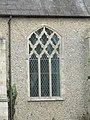 -2020-09-10 South elevation window, Saint Mary's Church, Stalham (2).JPG