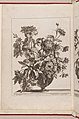 -Flowers Arranged in a Glass Vase- MET DP211757.jpg