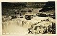 -IDAHO-B-0039- Snake River - Shoshone Falls (5568663490).jpg