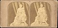 -Pair of Early Stereograph Views of British Statues- MET DP73173.jpg