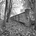 -hal - 's-Gravenhage - 20407754 - RCE.jpg