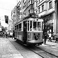 -taksim -turkey -istiklal -istanbul -train -tourism (14121543788).jpg